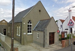 Great Wakering Evangelical Church