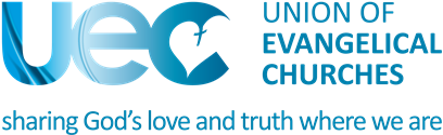 Union of Evangelical Churches