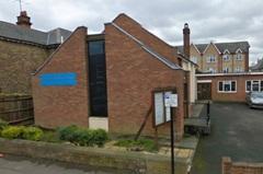 Chelmsford Evangelical Church